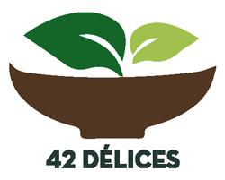 42 délices