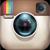 42 DELICES sur instagram
