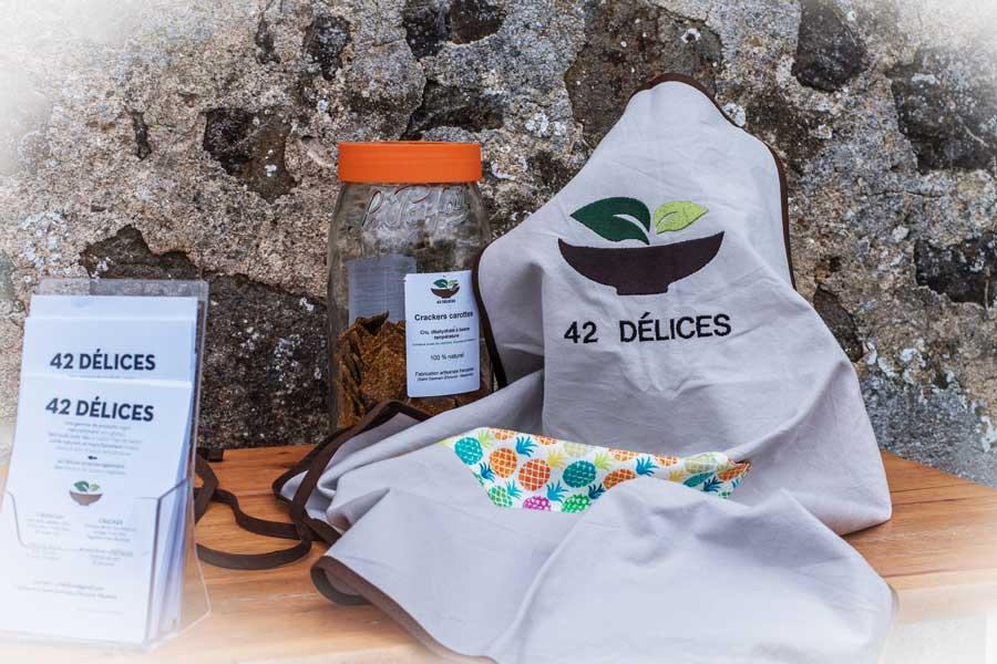 42delices-tablier