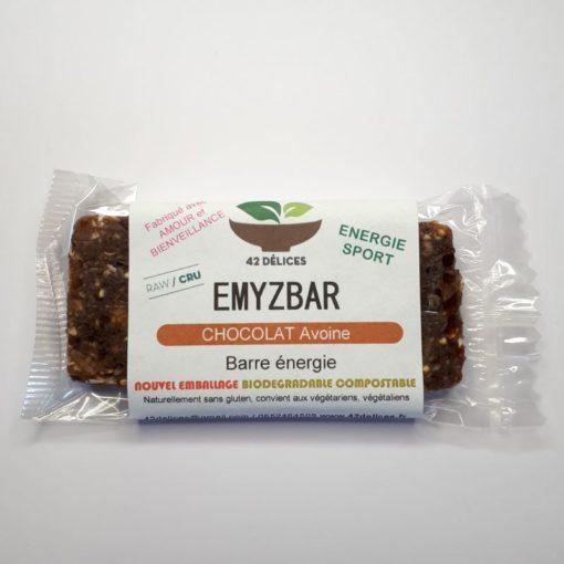 Emyzbar